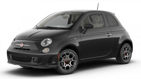 3 new fiat cars & suvs in stock | fiat of portland